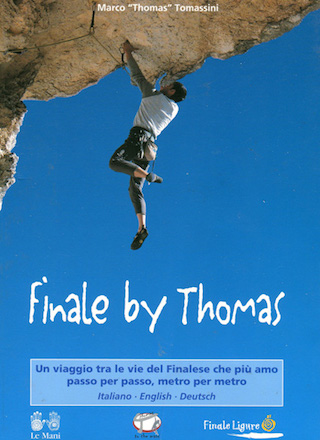 Finale-by-Thomas-libro-Tomassini