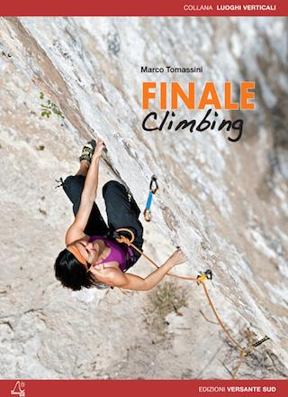 Finale-Climbing-Tomassini