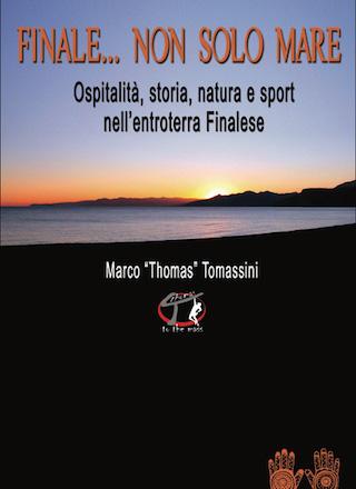 Finale-non-solo-mare-Tomassini