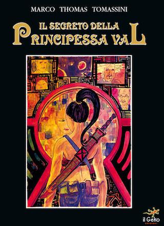 Il-segreto-della-Principessa-Val-Tomassini