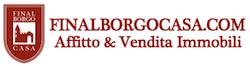 logo-finalborgocasa
