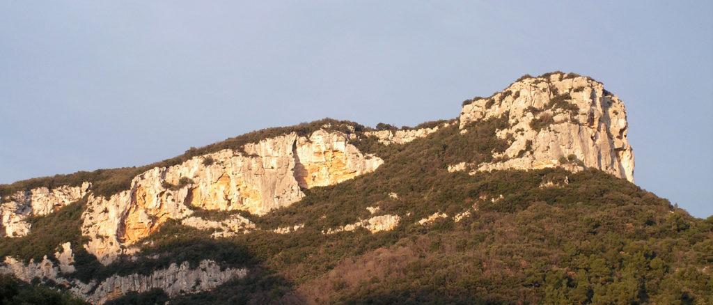 pietra-del-finale-finalebythomas-rocca-di-corno