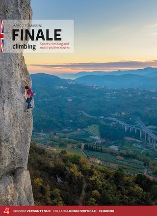 Finale-Climbing-new-Tomassini