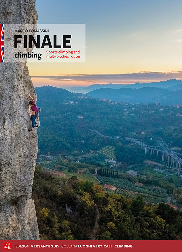 FINALE-climbing-new-edition-ENG
